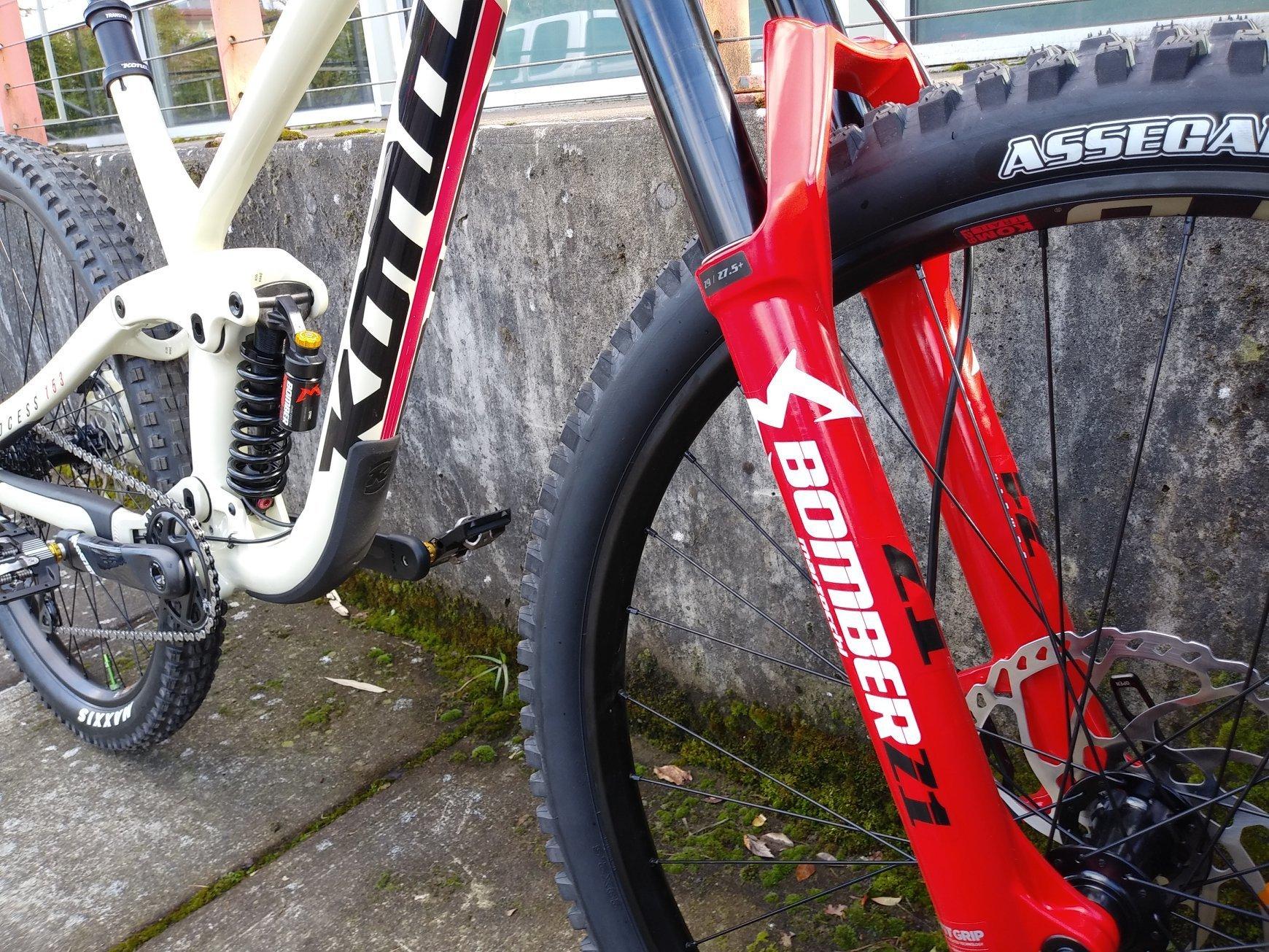 Life Cycle Bike Shop Eugene, OR Bike Shop Moutain Bikes