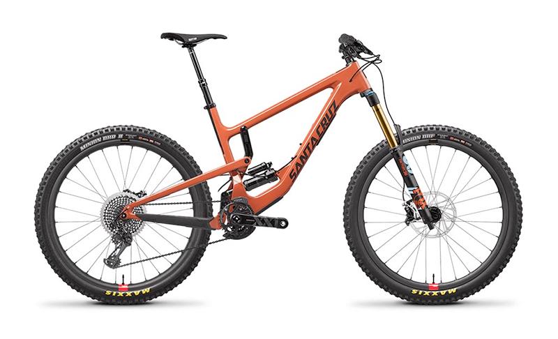 Full Suspension Mountain Bikes Bicycle Warehouse >> Life Cycle Bike Shop Eugene Or Bike Shop Moutain Bikes Road Bikes