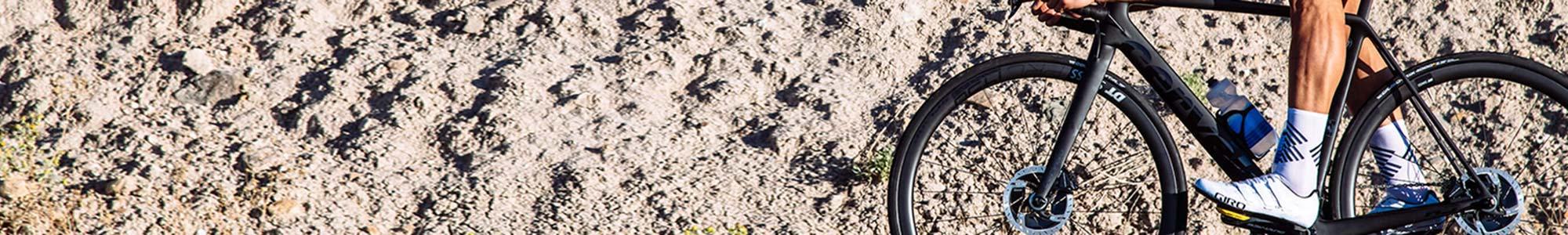 Eugene Road Bikes